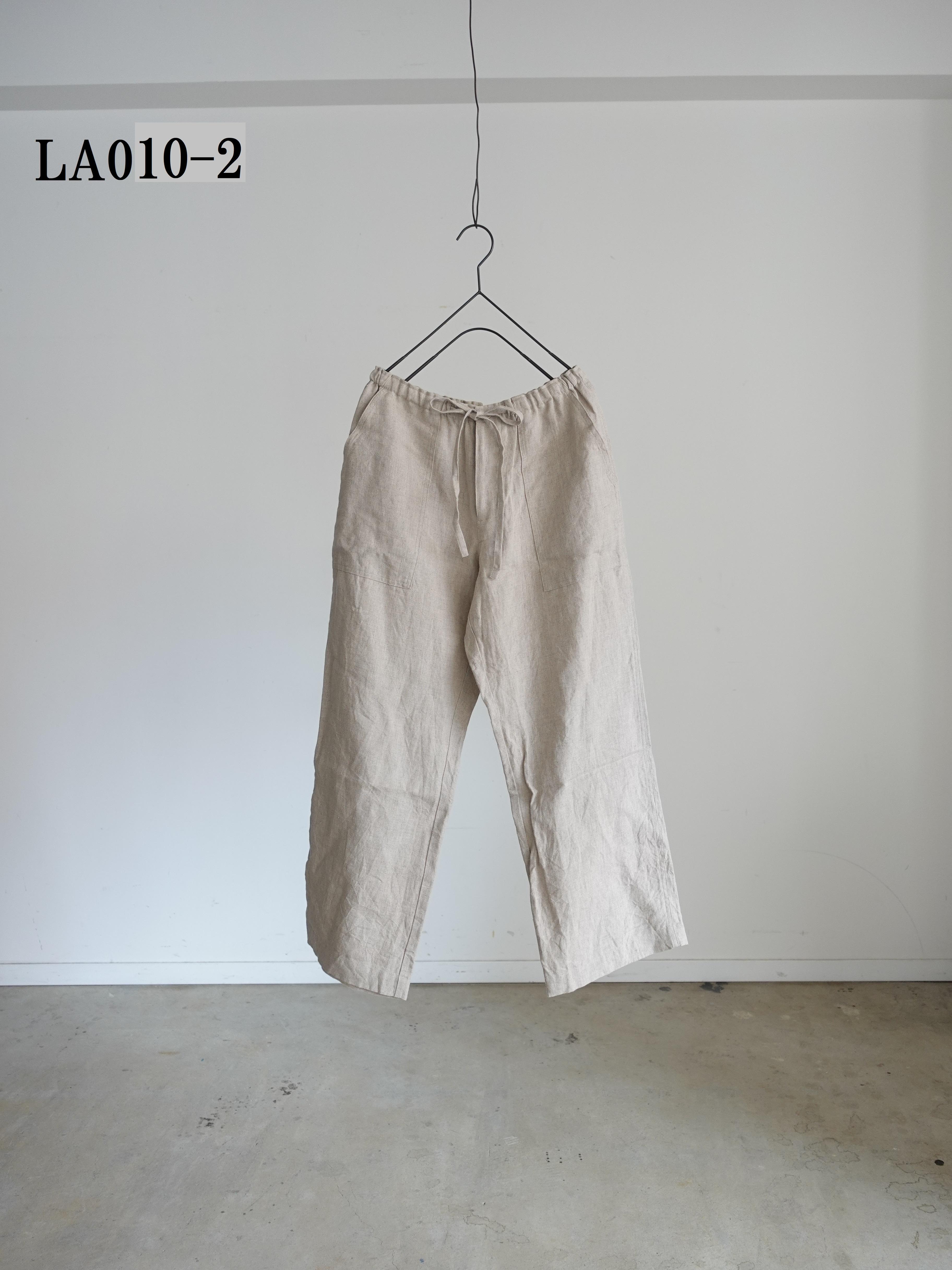 2LA010-2